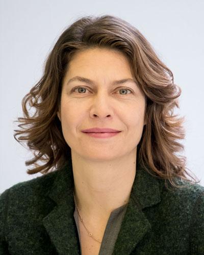 Lucía-Figar[1]