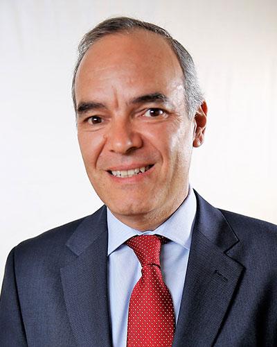 Carlos-Garriga2