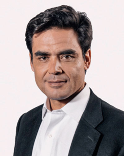 Juan-Jose-Guemes
