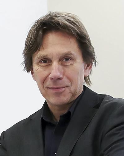 Pierre-Dillenbourg[1]